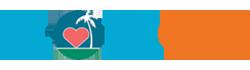 Aloha Giving Logo